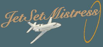 Jet Set Mistress